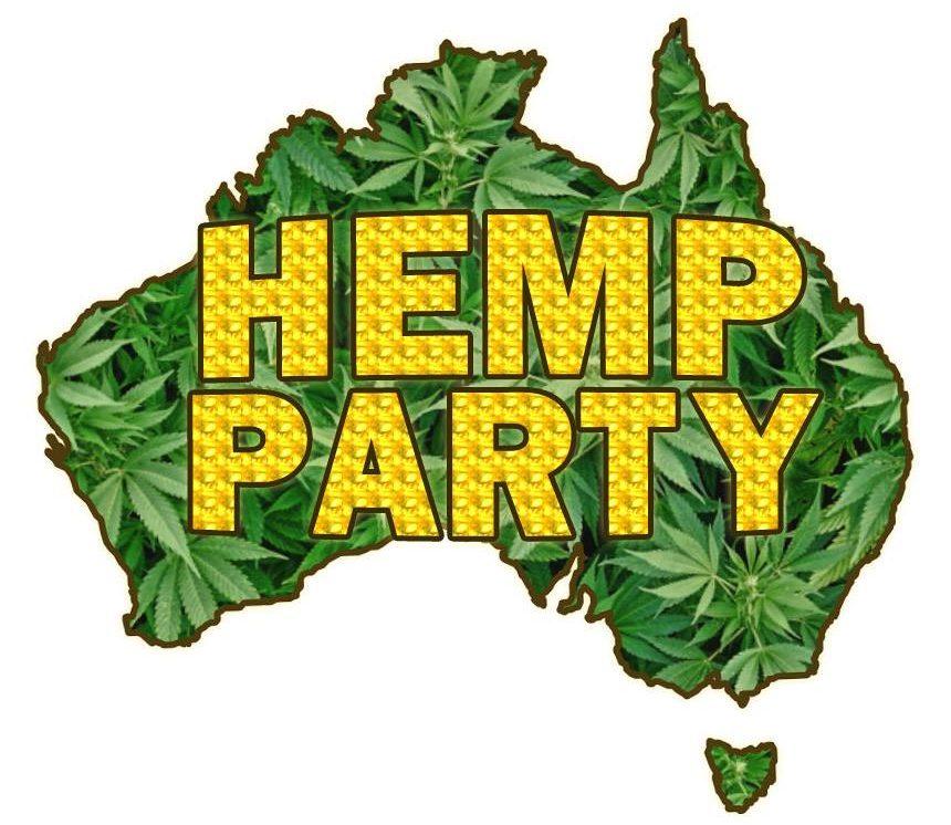 Hemp Party