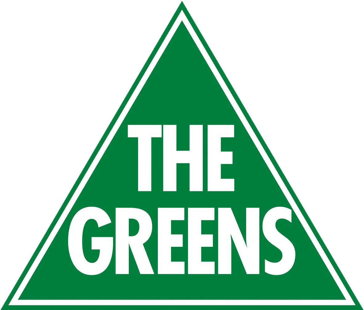 greens-logo