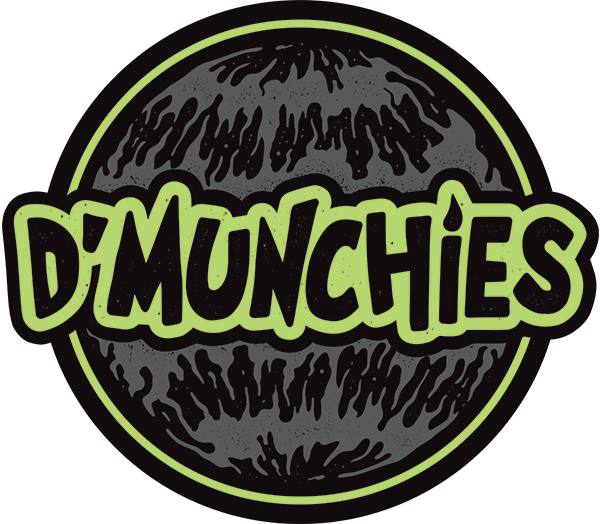 Dmunchies
