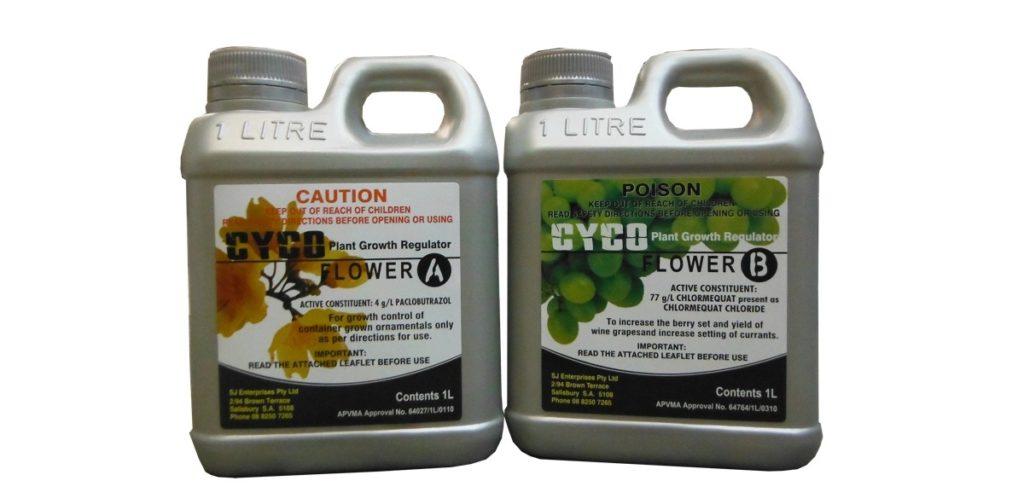 CYCO-PGR-FLOWER-A-B-SET-1-LTR1