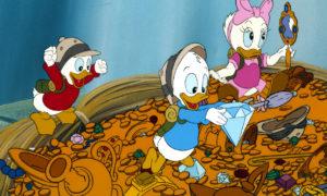 ducktales-the-movie-treasure-of-the-lost-lamp-DI-01